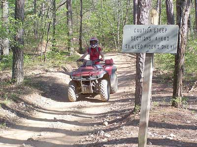 atv-arkansas-3
