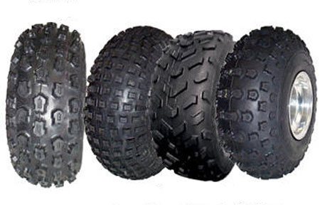 atv tires wholesale learn where to find the best deals on atv tires deals. Black Bedroom Furniture Sets. Home Design Ideas