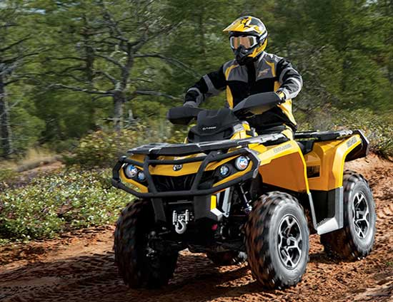 can-am-outlander-1000xt