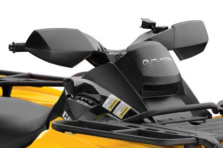 can-am-outlander-1000-hand-guards