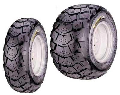 Kenda K925 Kaliente Road Tire - 700c at BikeTiresDirect