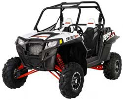 polaris-utv-xp900