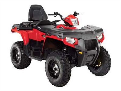 four-wheelers-for-sale-polaris-sportsman-touring