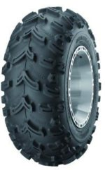 dunlop-atv-tires-quadmax