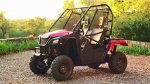 atv review directory the best 4 wheeler reviews comparisons tests and more. Black Bedroom Furniture Sets. Home Design Ideas