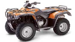 used-honda-atv-rancher-2003