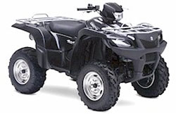 used-four-wheeler-suzuki