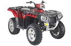 used-four-wheeler-polaris