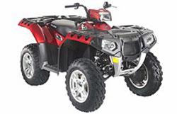 used-four-wheeler-polaris