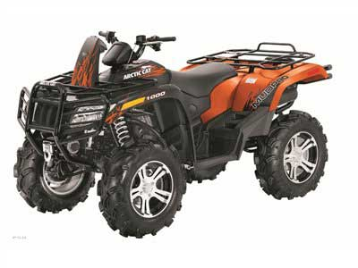 arctic-cat-mudpro-1000-ltd