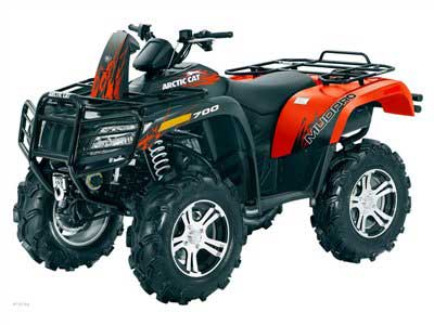arctic-cat-mudpro-700-ltd