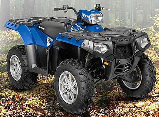 2013-polaris-sportsman-xp-850ho