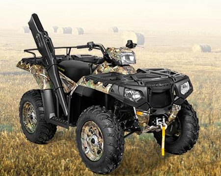 polaris-sportsman-xp-camo