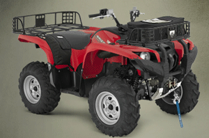 yamaha-grizzly-accessories-racks