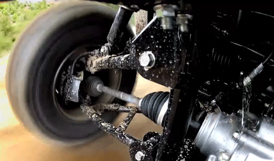 2014-honda-pioneer-suspension