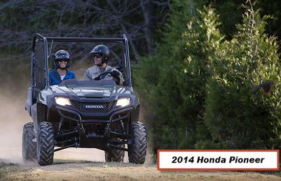 2014-honda-pioneer