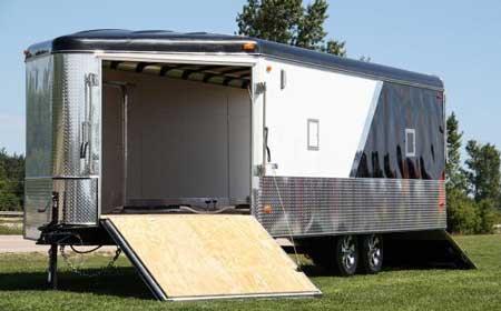 aluminum-atv-trailers