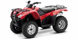 4x4-atv-comparison-honda