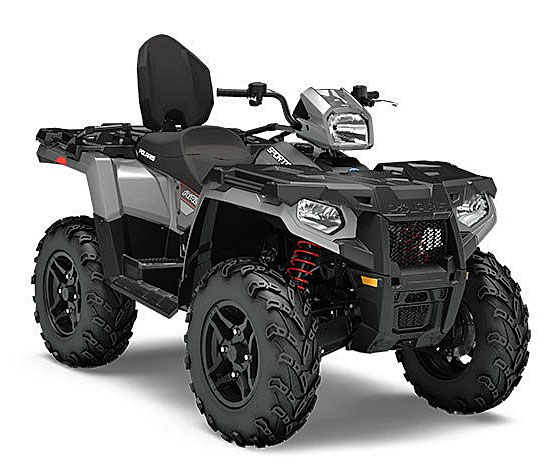 2019 polaris SPORTSMAN 570 TOURING SP