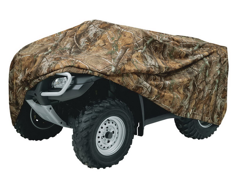 atv-covers-camo