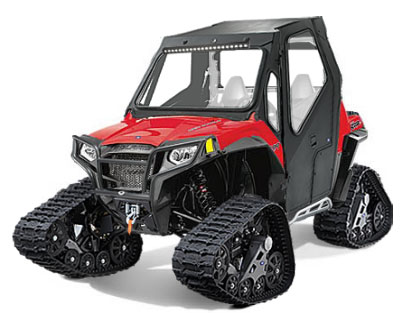 polaris-razor-s-tracks