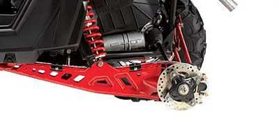 polaris-rzr-xp900-suspension