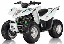 kids-four-wheelers-arctic-cat