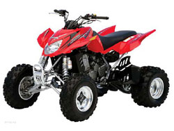 used-quads-for-sale-arctic-cat