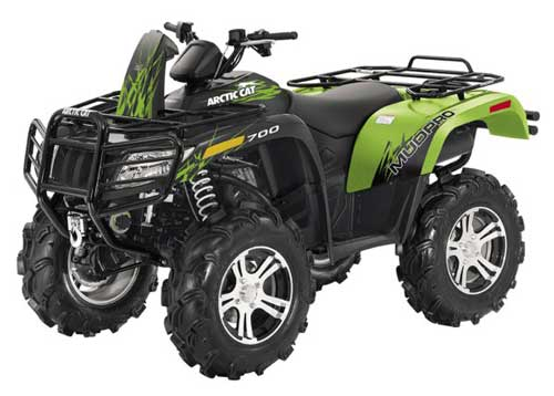 arctic-cat-mud-pro-700-ltd