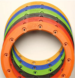 atv-beadlock-wheels-colors