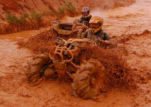atv-mud-tires