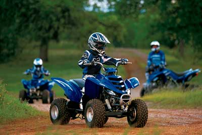 atv-safety