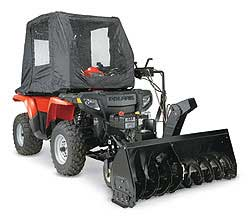 atv-snowblowers-2