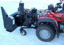atv-snowblowers-3