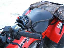atv-snowblowers-4