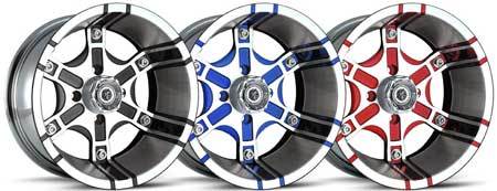 honda-atv-wheels