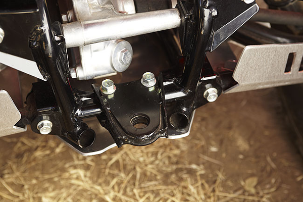 Atv Trailer Hitch Where To Find Great Values On Top Quality Hitches