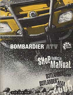 bombardier-atv-service-manual