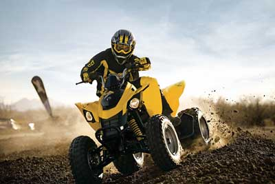 can-am-atv-ds250
