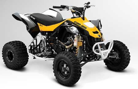 can-am-atv-ds-450mx