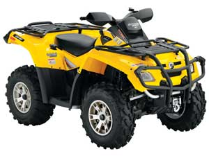 can-am-atv-outlander-650