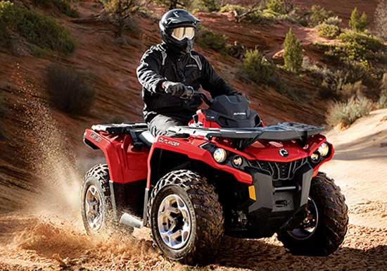 can-am-outlander-1000-2012