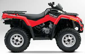 can-am-atv-outlander-500