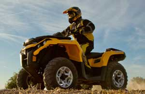 can-am-atv-outlander-dps