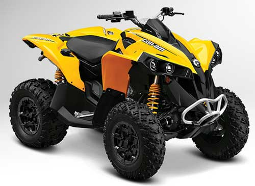can-am-renegade-1000-2012