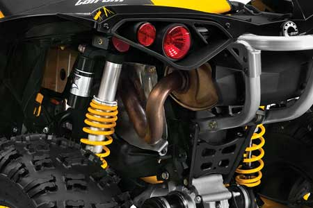 can-am-renegade-1000-shocks