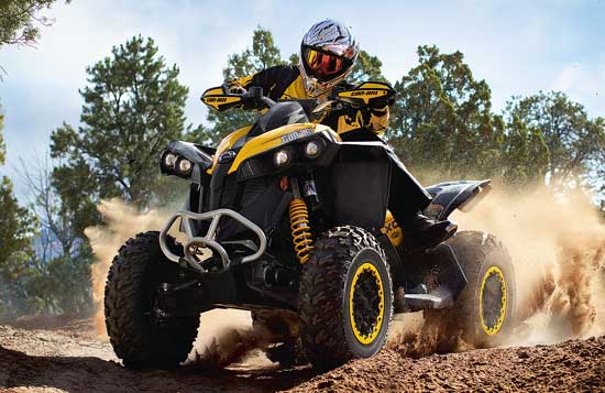 can-am-renegade-1000-xxc