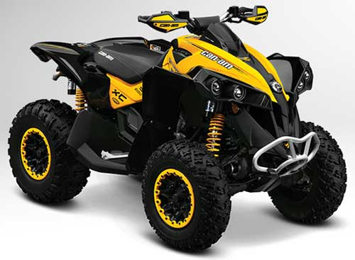 can-am-renegade-1000-xxc-2012-2