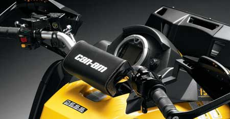 can-am-zmr-handlebars