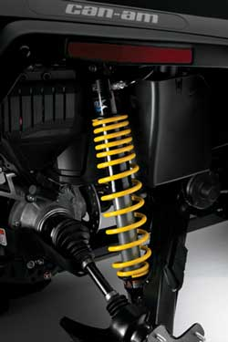 can-am-xmr-shocks